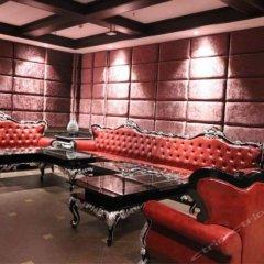 Отель White Dolphin Hotel Китай, Сямынь - отзывы, цены и фото номеров - забронировать отель White Dolphin Hotel онлайн развлечения