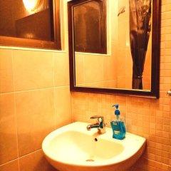 Отель We Care Иордания, Мадаба - отзывы, цены и фото номеров - забронировать отель We Care онлайн ванная