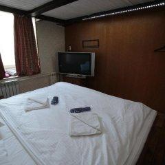 Гостиница Artway Design 3* Стандартный номер разные типы кроватей фото 19