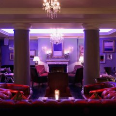 Grand Palace Hotel развлечения