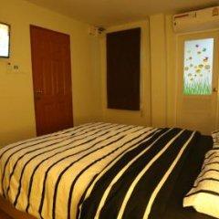 Отель TD Bangkok Таиланд, Бангкок - отзывы, цены и фото номеров - забронировать отель TD Bangkok онлайн сауна