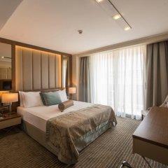Fimar Life Thermal Resort Hotel Турция, Амасья - отзывы, цены и фото номеров - забронировать отель Fimar Life Thermal Resort Hotel онлайн комната для гостей