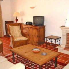 Отель Praia del Rey Golf Casa комната для гостей фото 5