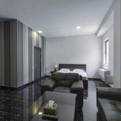 Hotel Ritzar комната для гостей фото 5