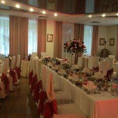 Select Hotel Paveletskaya Москва помещение для мероприятий