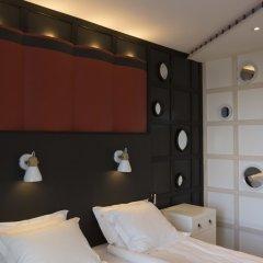 Отель HAVSHOTELLET Мальме фото 11