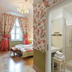 Отель Bonerowski Palace Польша, Краков - отзывы, цены и фото номеров - забронировать отель Bonerowski Palace онлайн спа
