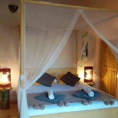 Отель Dar Pienatcha Марокко, Загора - отзывы, цены и фото номеров - забронировать отель Dar Pienatcha онлайн комната для гостей