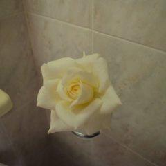 Отель Kremasti Memories ванная