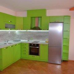 Отель The House Guest House Болгария, Варна - отзывы, цены и фото номеров - забронировать отель The House Guest House онлайн фото 2