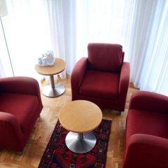 Отель «Валдемарс Рига» под управлением Accor Латвия, Рига - 10 отзывов об отеле, цены и фото номеров - забронировать отель «Валдемарс Рига» под управлением Accor онлайн комната для гостей фото 5