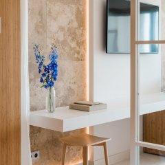 Aguas de Ibiza Grand Luxe Hotel в номере