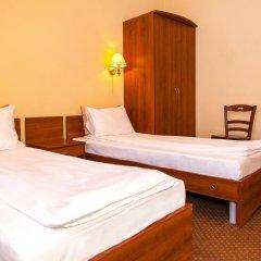 Гостиница Звездный в Туле отзывы, цены и фото номеров - забронировать гостиницу Звездный онлайн Тула комната для гостей фото 9