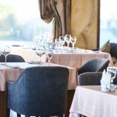 Отель Бульвар Сайд Отель Азербайджан, Баку - 4 отзыва об отеле, цены и фото номеров - забронировать отель Бульвар Сайд Отель онлайн помещение для мероприятий фото 2