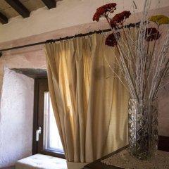 Отель Porta Del Tempo Стронконе спа
