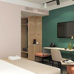Гостиница Арбат Норд в Санкт-Петербурге - забронировать гостиницу Арбат Норд, цены и фото номеров Санкт-Петербург фото 21