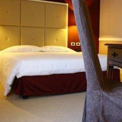 Отель Blue Dream Hotel Италия, Монселиче - отзывы, цены и фото номеров - забронировать отель Blue Dream Hotel онлайн детские мероприятия
