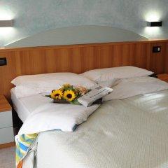 Отель Piccolo Mondo Италия, Монтезильвано - отзывы, цены и фото номеров - забронировать отель Piccolo Mondo онлайн детские мероприятия