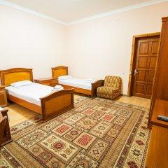 Отель Crown Tashkent комната для гостей фото 4