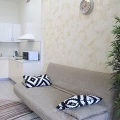 Апартаменты Apartment on Bulvar Nadezhd 6-2-106 Сочи в номере