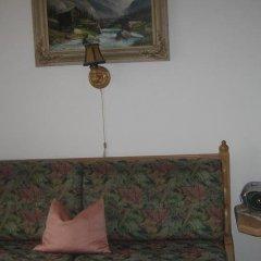 Отель Haus Mary Австрия, Зёлль - отзывы, цены и фото номеров - забронировать отель Haus Mary онлайн удобства в номере фото 2