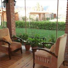 Mogla Tashan Hotel Турция, Атакой - отзывы, цены и фото номеров - забронировать отель Mogla Tashan Hotel онлайн фото 3