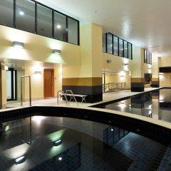 Отель Meriton Suites Pitt Street Австралия, Сидней - отзывы, цены и фото номеров - забронировать отель Meriton Suites Pitt Street онлайн фото 3