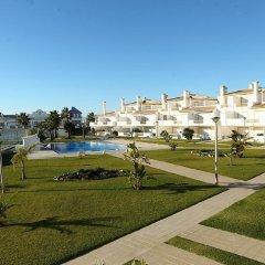 Отель Moradia da Gale фото 2