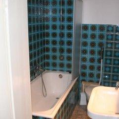 Hotel Haus Union ванная фото 2