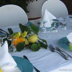Отель La Bussola Италия, Амальфи - 1 отзыв об отеле, цены и фото номеров - забронировать отель La Bussola онлайн помещение для мероприятий