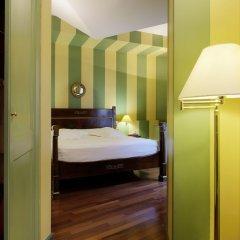 Отель Camperio House Suites Милан комната для гостей фото 12