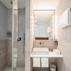 Ruby Marie Hotel Vienna Вена ванная