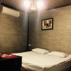 Nirvana Cave Hotel Турция, Гёреме - 1 отзыв об отеле, цены и фото номеров - забронировать отель Nirvana Cave Hotel онлайн комната для гостей фото 3