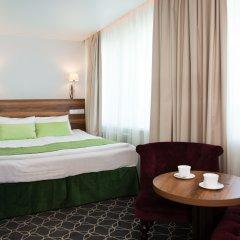 Гостиница Чайка Отель в Хабаровске - забронировать гостиницу Чайка Отель, цены и фото номеров Хабаровск комната для гостей фото 4