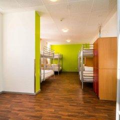 Отель Amstel House Hostel Германия, Берлин - 9 отзывов об отеле, цены и фото номеров - забронировать отель Amstel House Hostel онлайн интерьер отеля фото 3