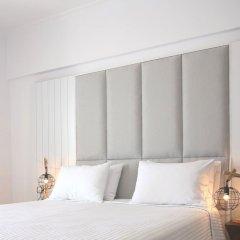Astro Palace Hotel & Suites комната для гостей фото 5