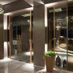 Park 156 Турция, Стамбул - отзывы, цены и фото номеров - забронировать отель Park 156 онлайн интерьер отеля фото 2