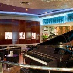 Отель Crowne Plaza Barcelona - Fira Center фото 15