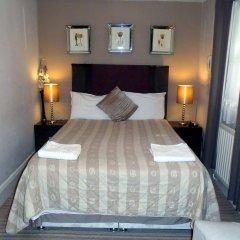 Отель Arosfa комната для гостей фото 4