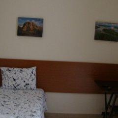 Hotel Maria Luiza комната для гостей фото 4