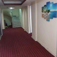 Van Madi Hotel Турция, Ван - отзывы, цены и фото номеров - забронировать отель Van Madi Hotel онлайн интерьер отеля фото 2