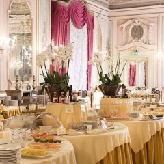 Отель Luna Baglioni Венеция фото 10