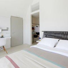 Отель Alti Santorini Suites Греция, Остров Санторини - отзывы, цены и фото номеров - забронировать отель Alti Santorini Suites онлайн фото 18