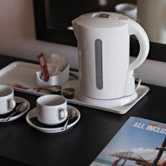 Отель Sandos Monaco Beach Hotel & Spa - Только для взрослых - Все включено Испания, Бенидорм - отзывы, цены и фото номеров - забронировать отель Sandos Monaco Beach Hotel & Spa - Только для взрослых - Все включено онлайн в номере