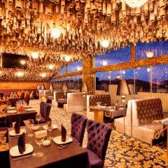 Отель Бутик-Отель Театро Азербайджан, Баку - 5 отзывов об отеле, цены и фото номеров - забронировать отель Бутик-Отель Театро онлайн питание