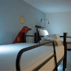Отель Fenix Мексика, Гвадалахара - отзывы, цены и фото номеров - забронировать отель Fenix онлайн фото 10
