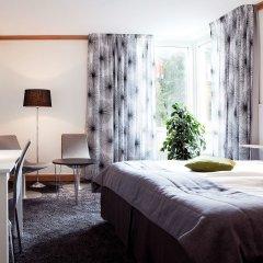 Best Western Kom Hotel Stockholm комната для гостей фото 2