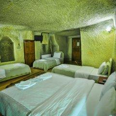 Sos Cave Hotel Турция, Ургуп - отзывы, цены и фото номеров - забронировать отель Sos Cave Hotel онлайн комната для гостей фото 4