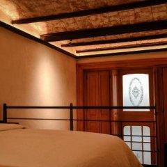 Отель Casa San Jacinto Мехико фото 2