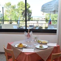 Отель Excelsior Италия, Монтезильвано - отзывы, цены и фото номеров - забронировать отель Excelsior онлайн фото 4